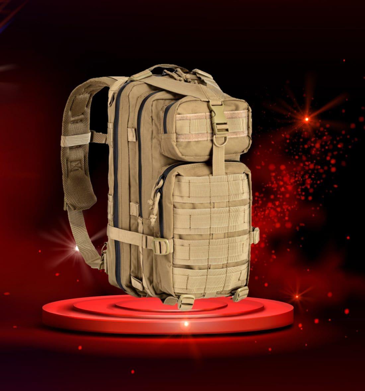 Backpack-Bags-min